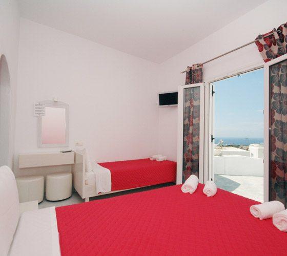 4-triple-room